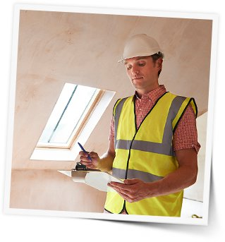 Professional Building Inspections