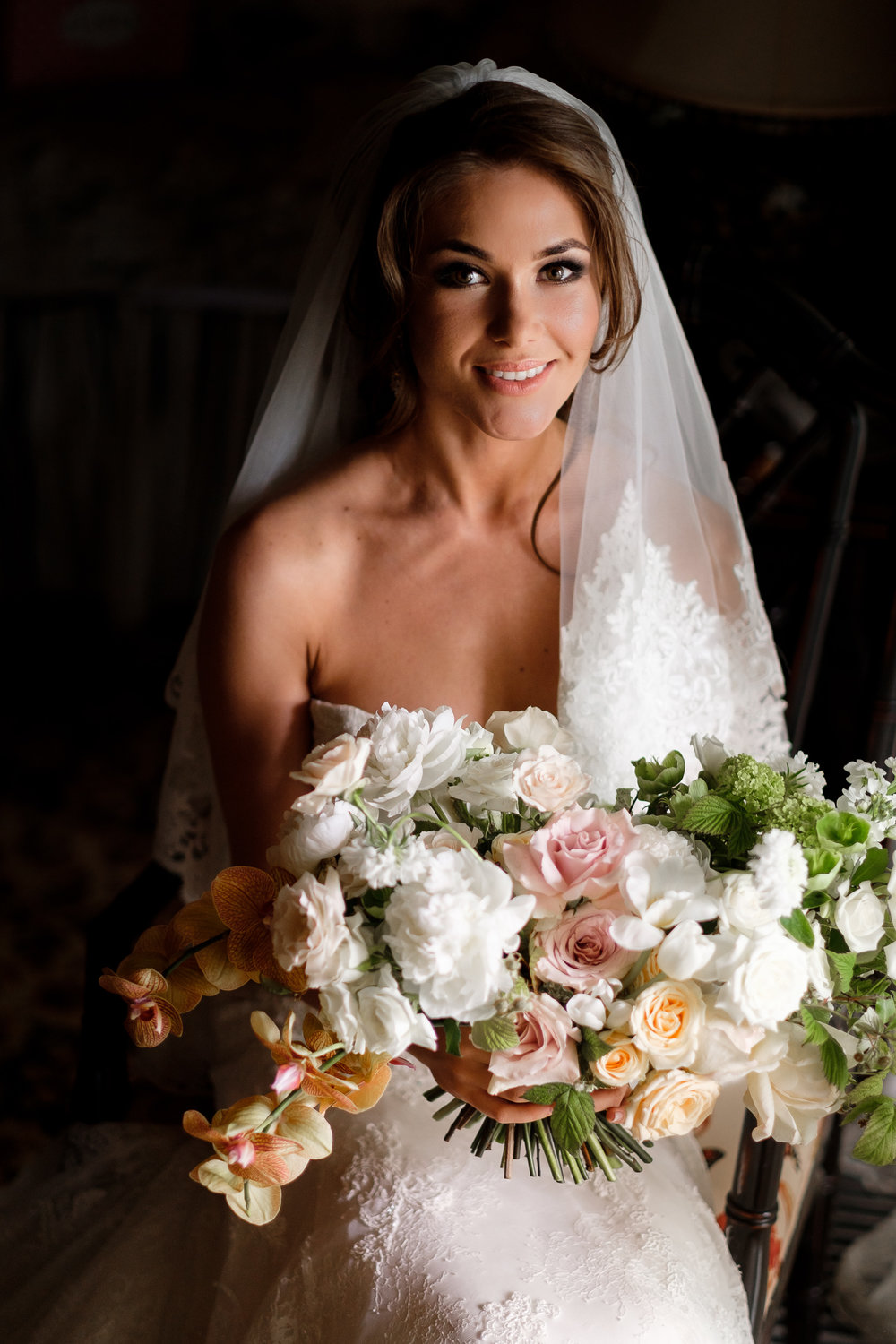 WeddingMarinaAlex_0153.jpg