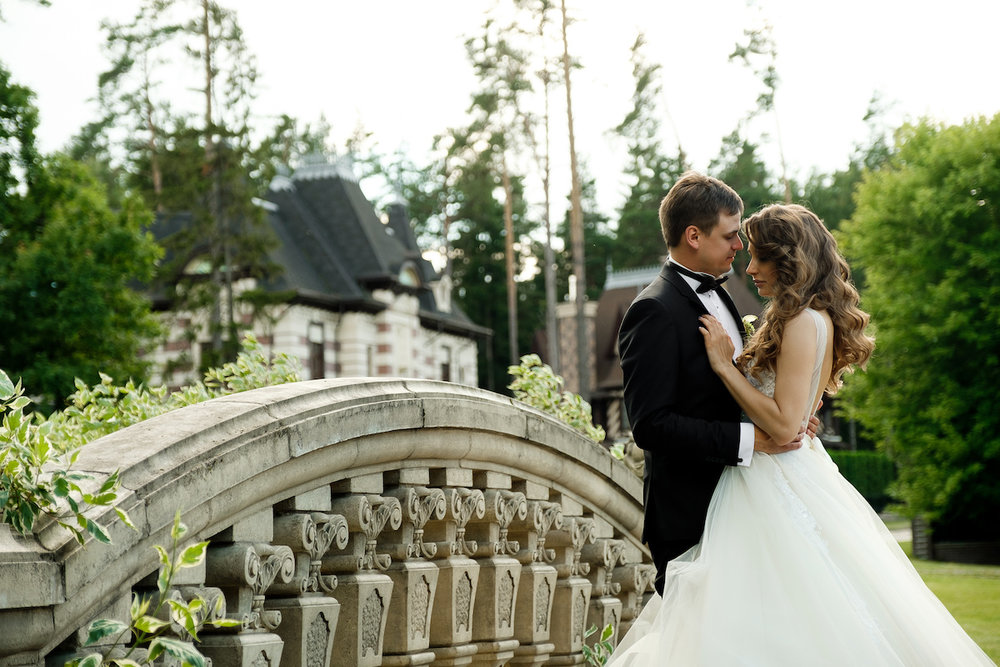 Wedding_Vika&Anton_0344.jpg