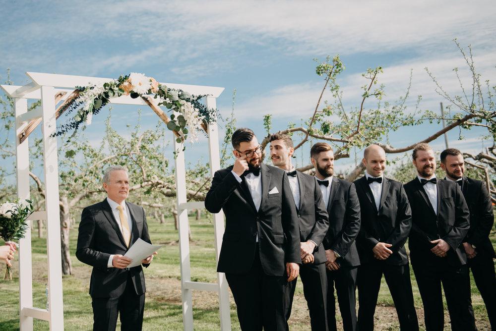 mariage anne pierre 00004.jpg