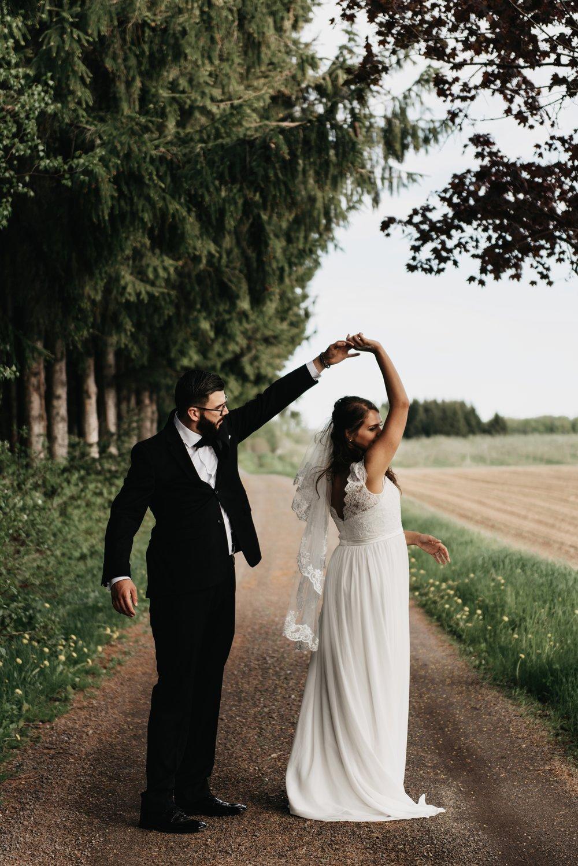 mariage anne pierre 00006.jpg