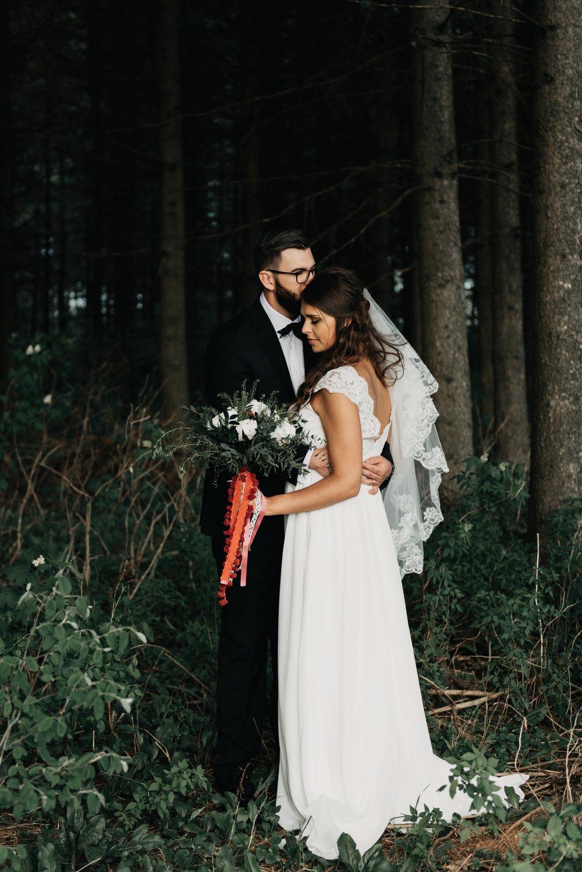mariage anne pierre 00008.jpg