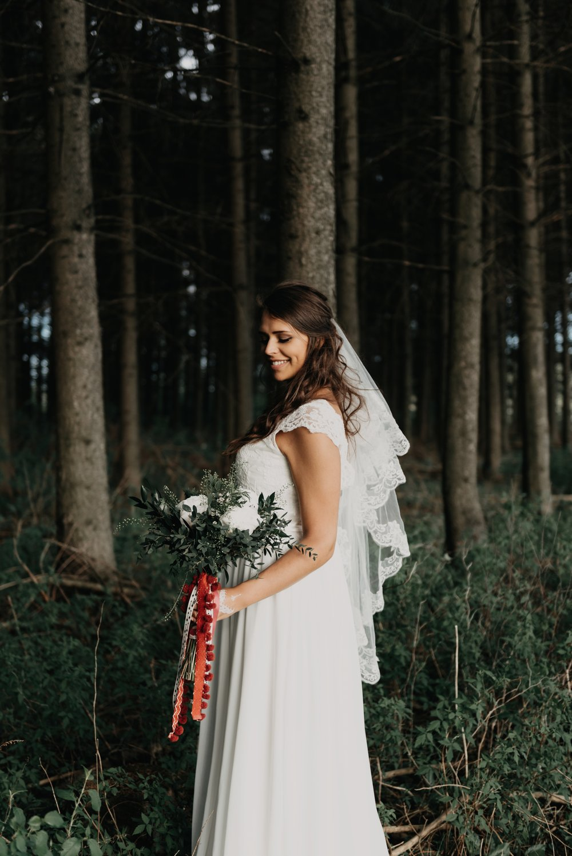 mariage anne pierre 00011.jpg