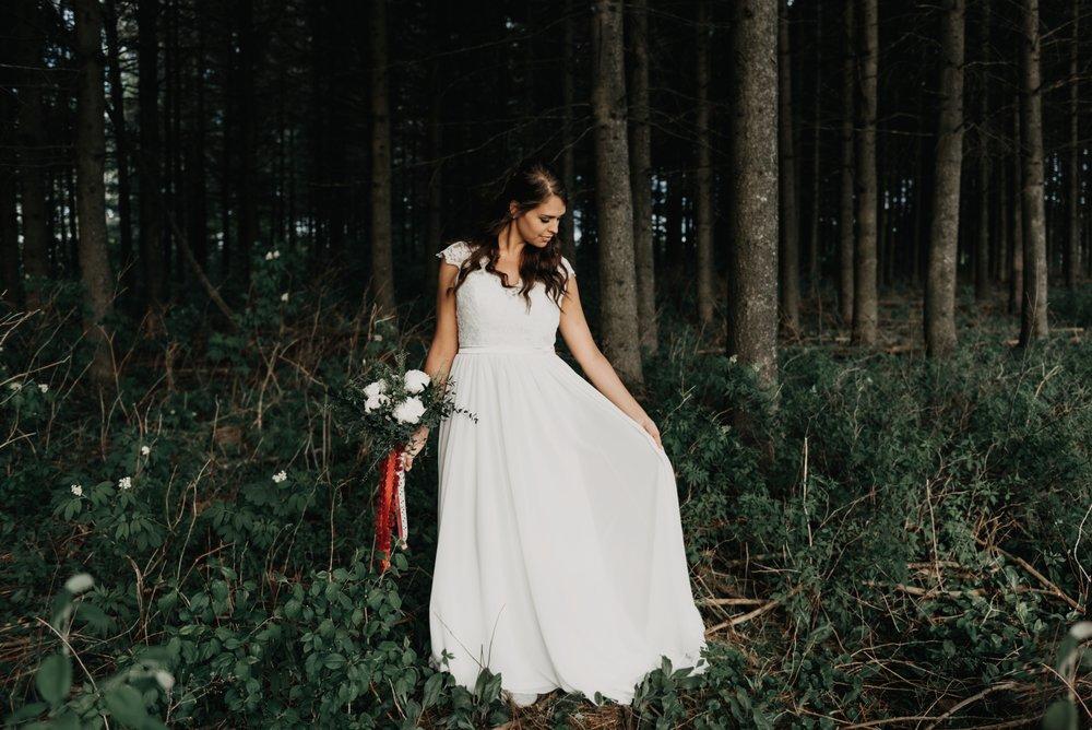 mariage anne pierre 00014.jpg