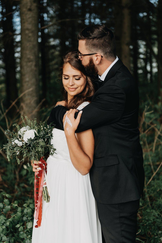 mariage anne pierre 00018.jpg