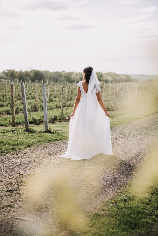 mariage anne pierre 00021.jpg