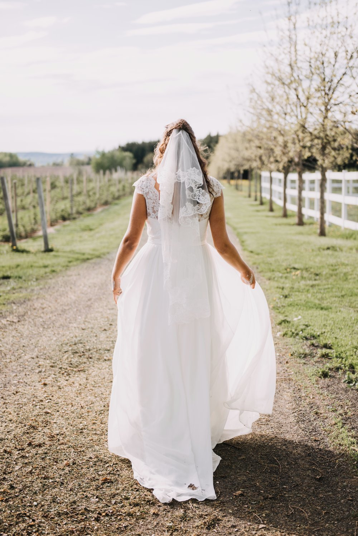 mariage anne pierre 00020.jpg