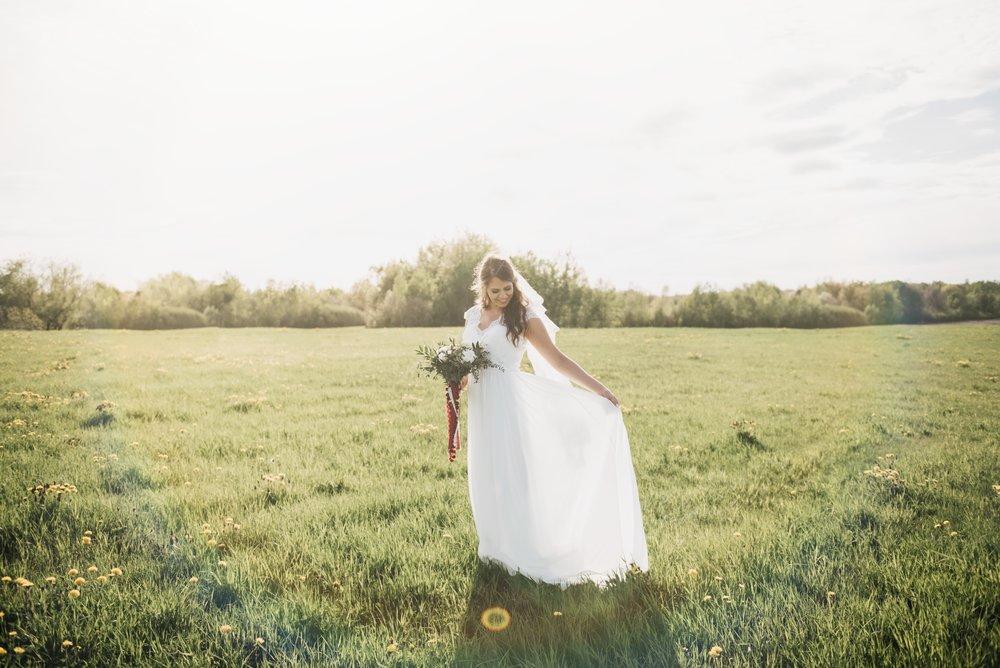 mariage anne pierre 00022.jpg