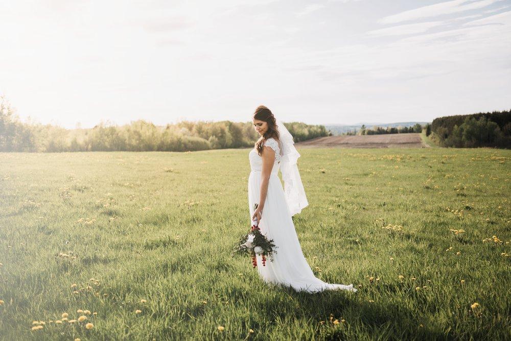 mariage anne pierre 00023.jpg