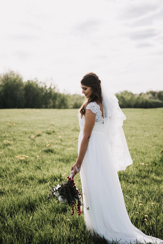mariage anne pierre 00024.jpg