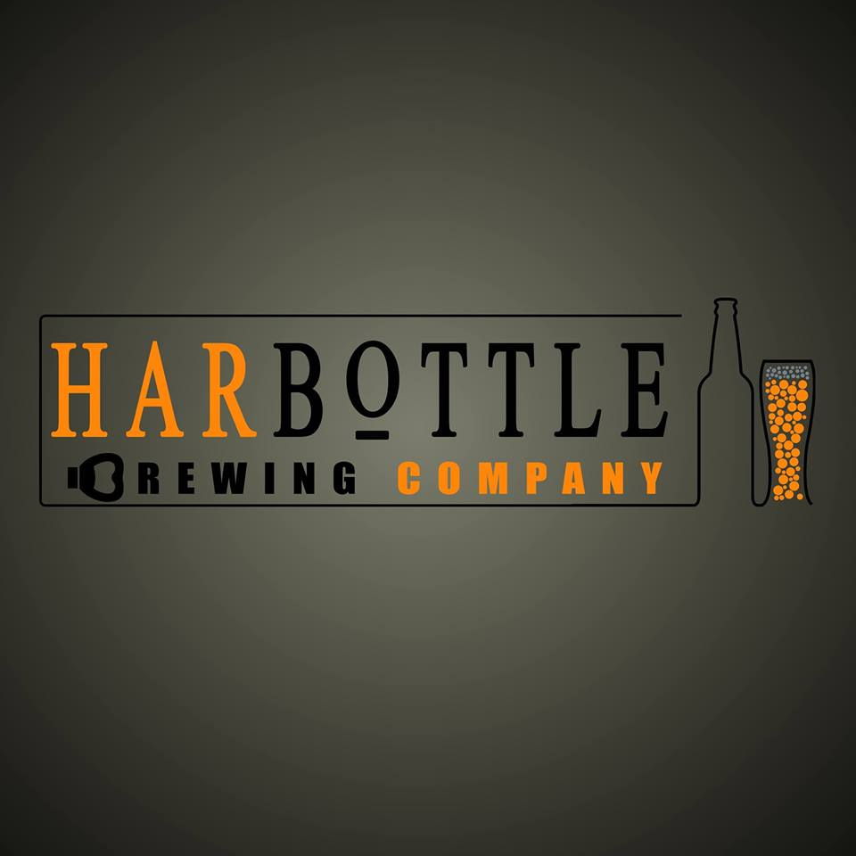 harbottle.jpg