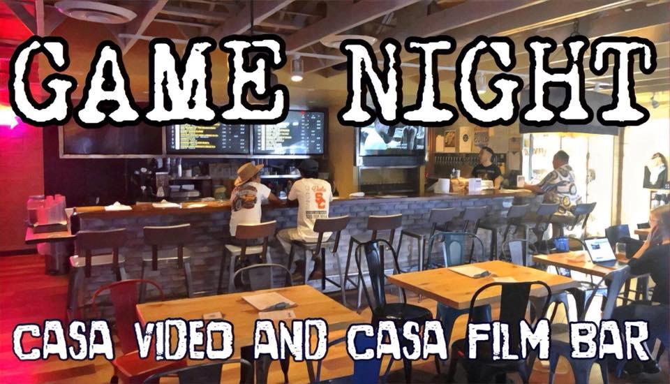 Gamenight2.jpg