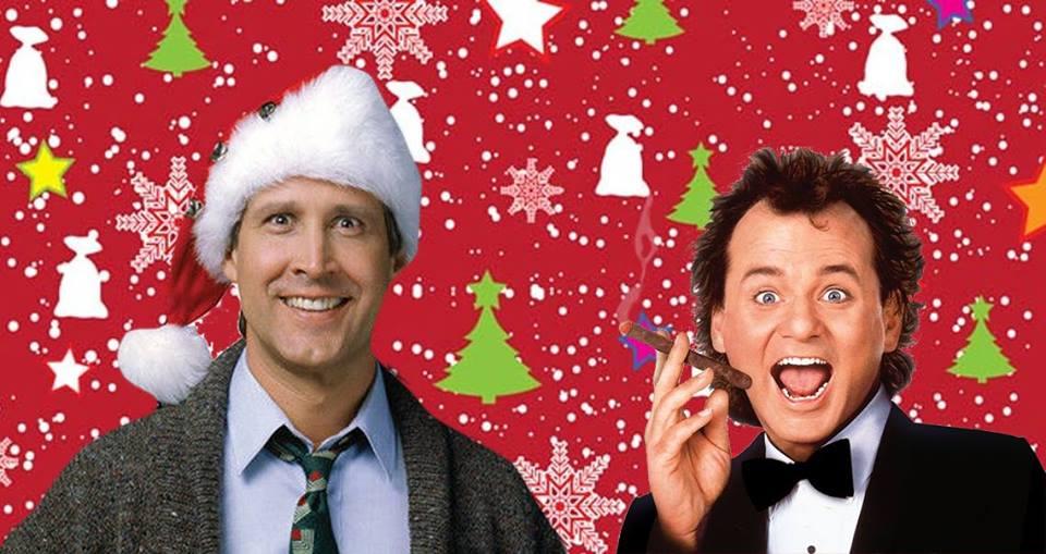 christmasvac.jpg