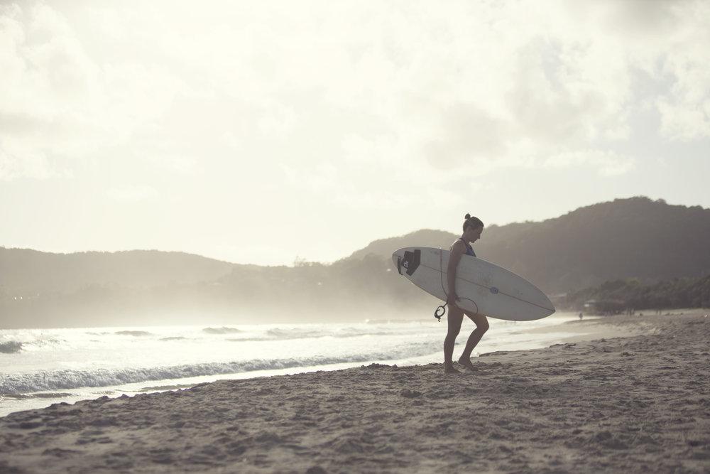 Kari beach 024.jpg