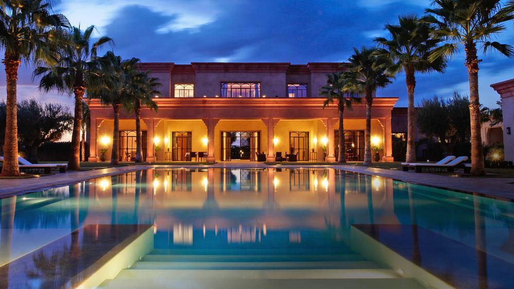 Encore Villa.jpg