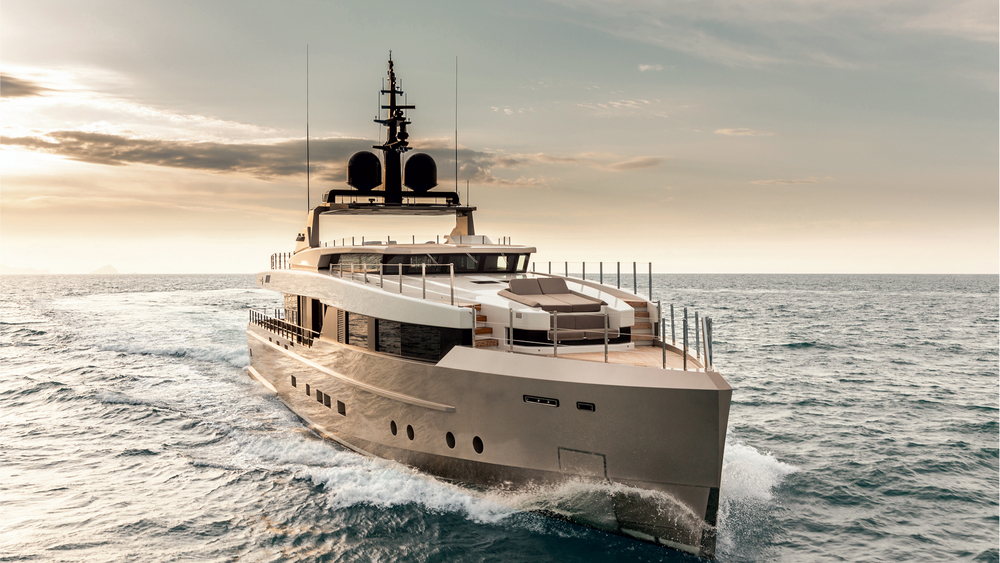 Encore Yacht.jpg