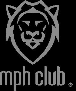 mph_club-logo-1-251x300.png