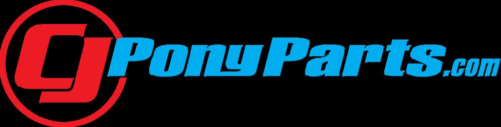CJPonyParts_logo.png
