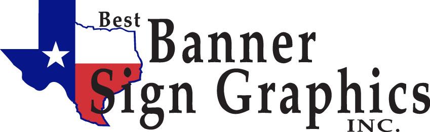 best banner signs logo.jpg
