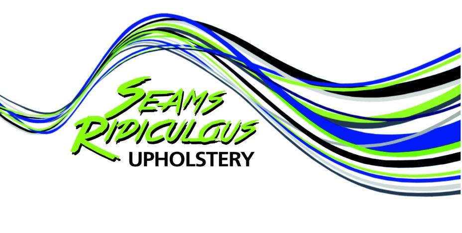 Seams Ridiculous Upholstery.jpg