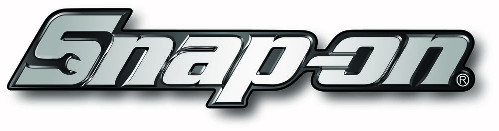 Snap-on Chrome Logo.jpg