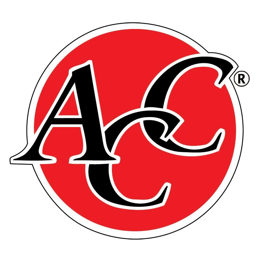 ACC Logo tif copy.jpg