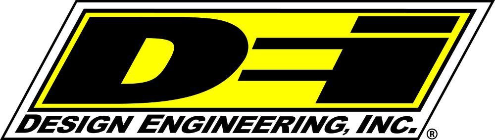 DEI Master Logo Registered paralellagram.jpg