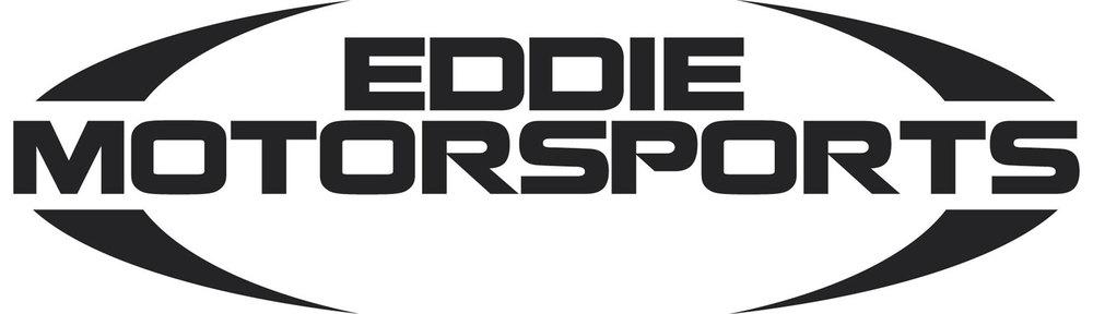 1212clt-29+2012-classic-trucks-holiday-gift-guide+eddie-motorsports.jpg