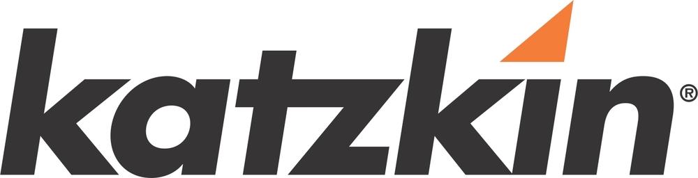 KATZKIN_Logo.jpg