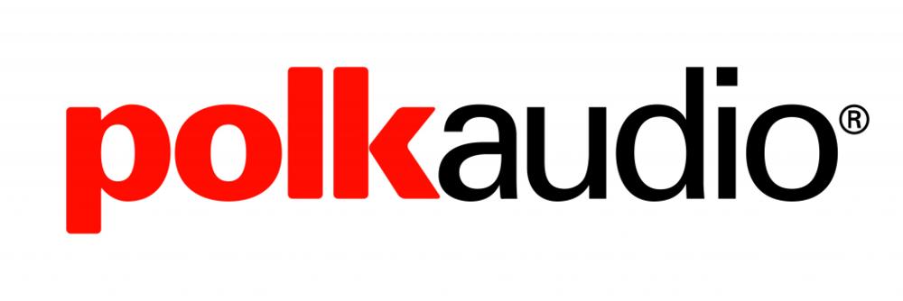 polk-audio-logo.png