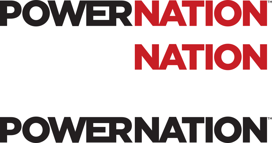 PowerNation.png