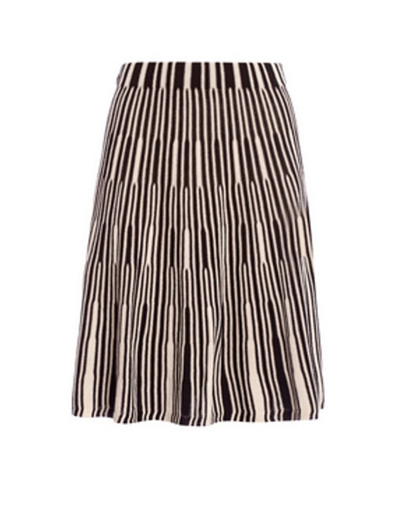 Skirts  Pants