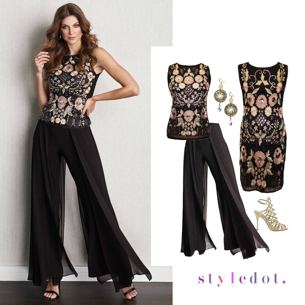 f lyman pant embroid outfit.jpg