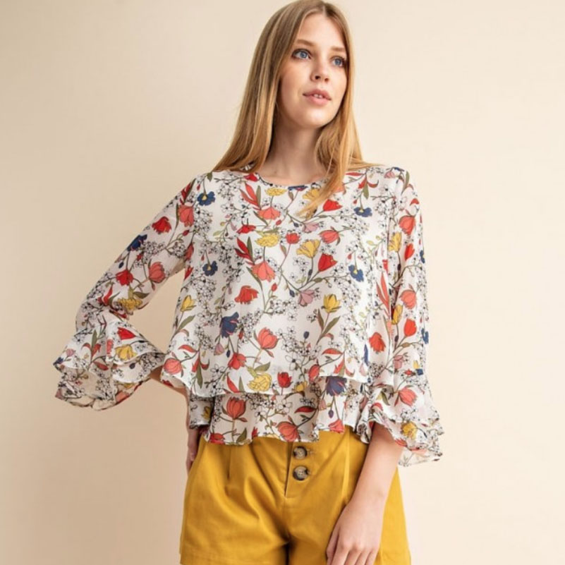gilli blouse post.jpg
