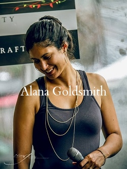 Allana Goldsmith for web.jpg