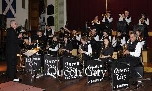 queen_city.jpg