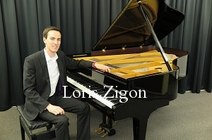 Loris Zigon for web.jpg