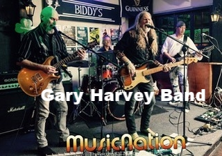 Gary Harvey Band.jpg