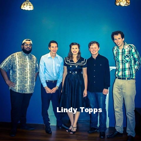 Lindy Topps.jpg