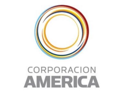 logo Corporación America.jpg