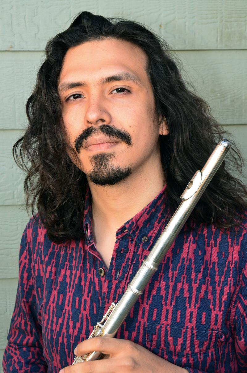 Daniel-Riera-Portrait-Flute-2-2018.png