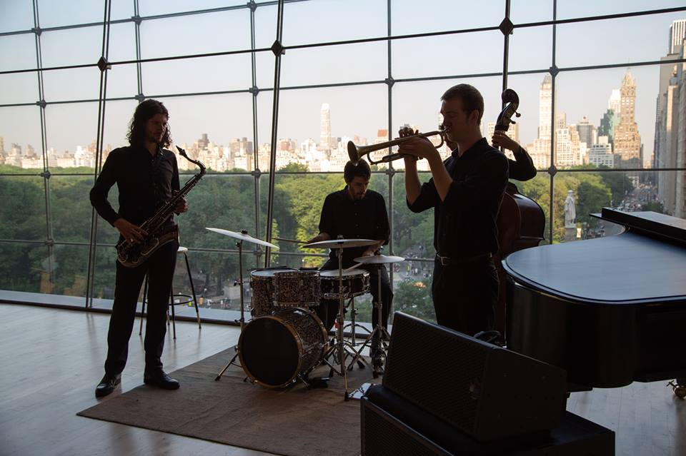 jazz at lincoln center.jpg