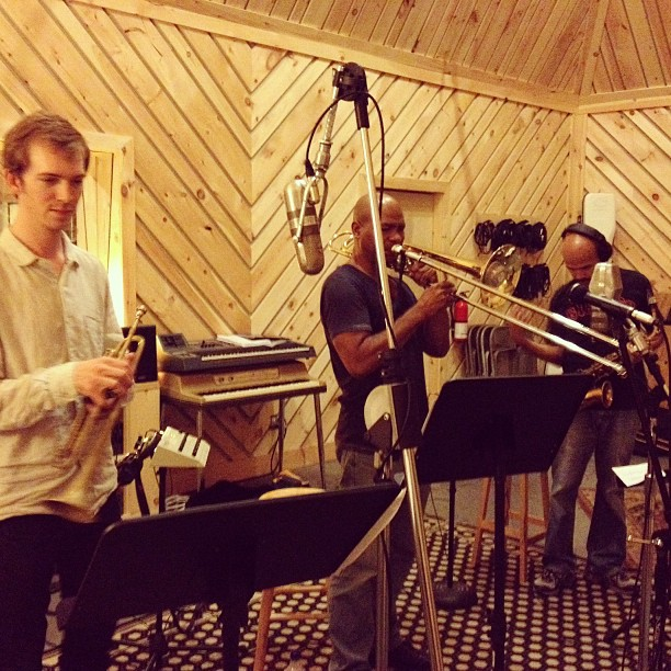 Studio trumpet 2.jpg