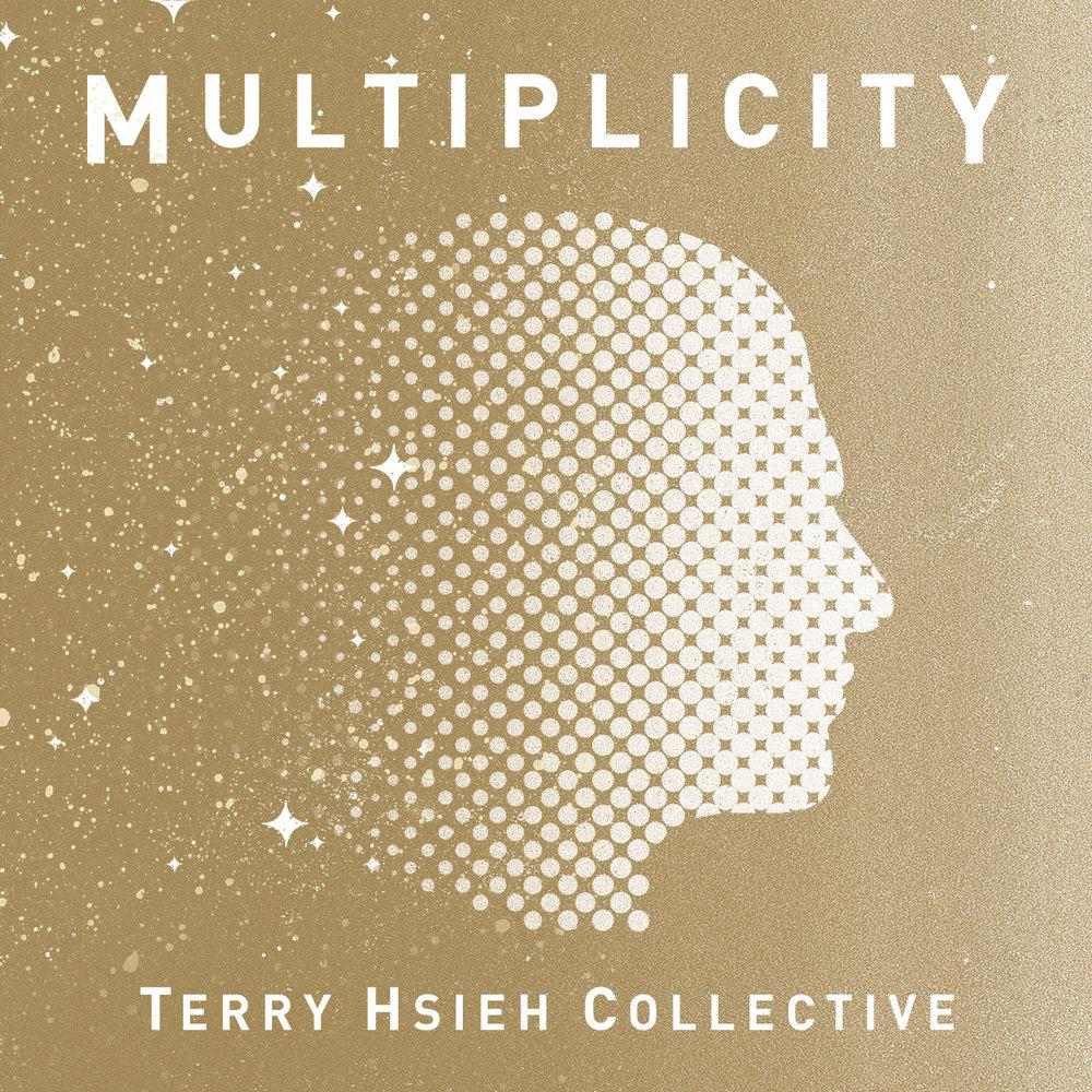 multiplicity.jpg