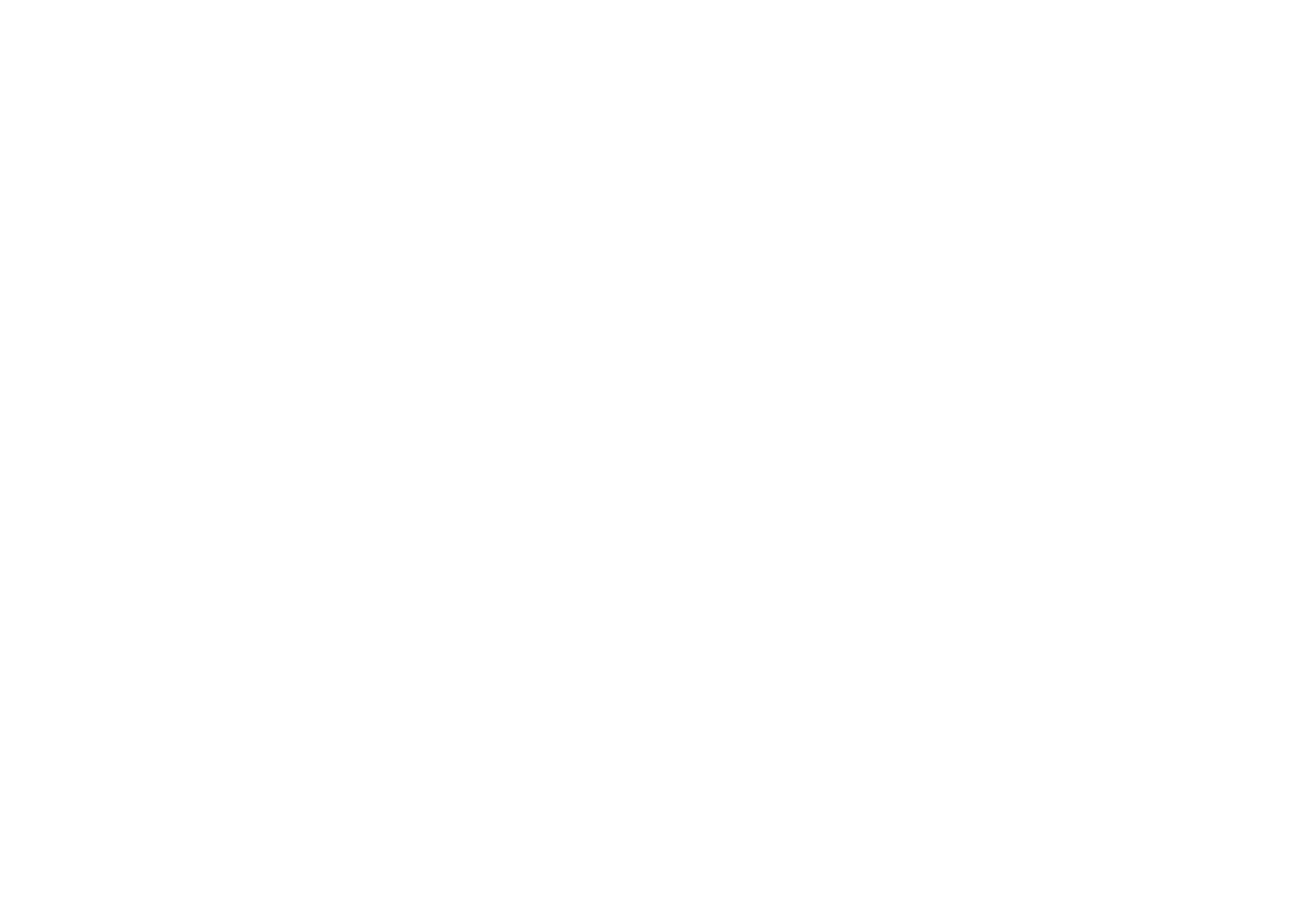 Gravity Pictures
