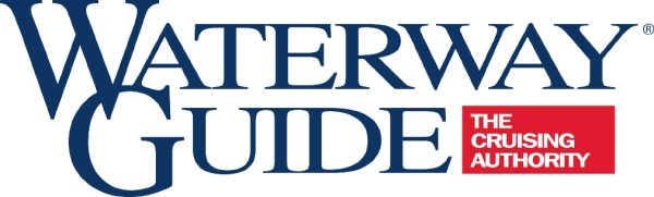 WaterWayGuide_Logo (600 x 181).jpg