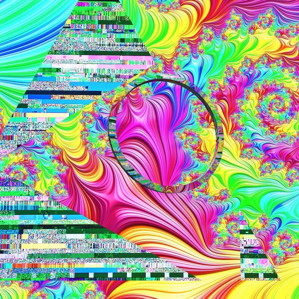 google glitch 2.jpg