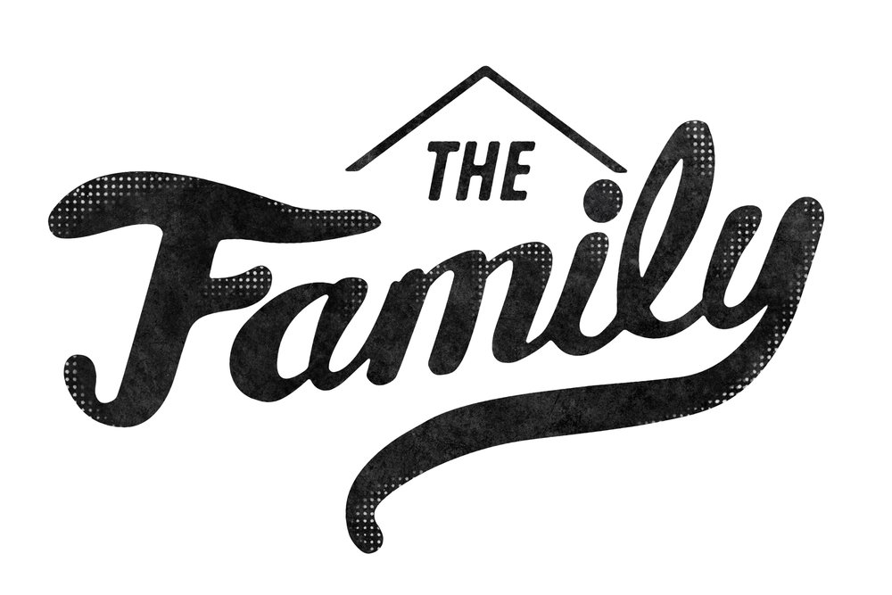 thefam_final_logo.jpg
