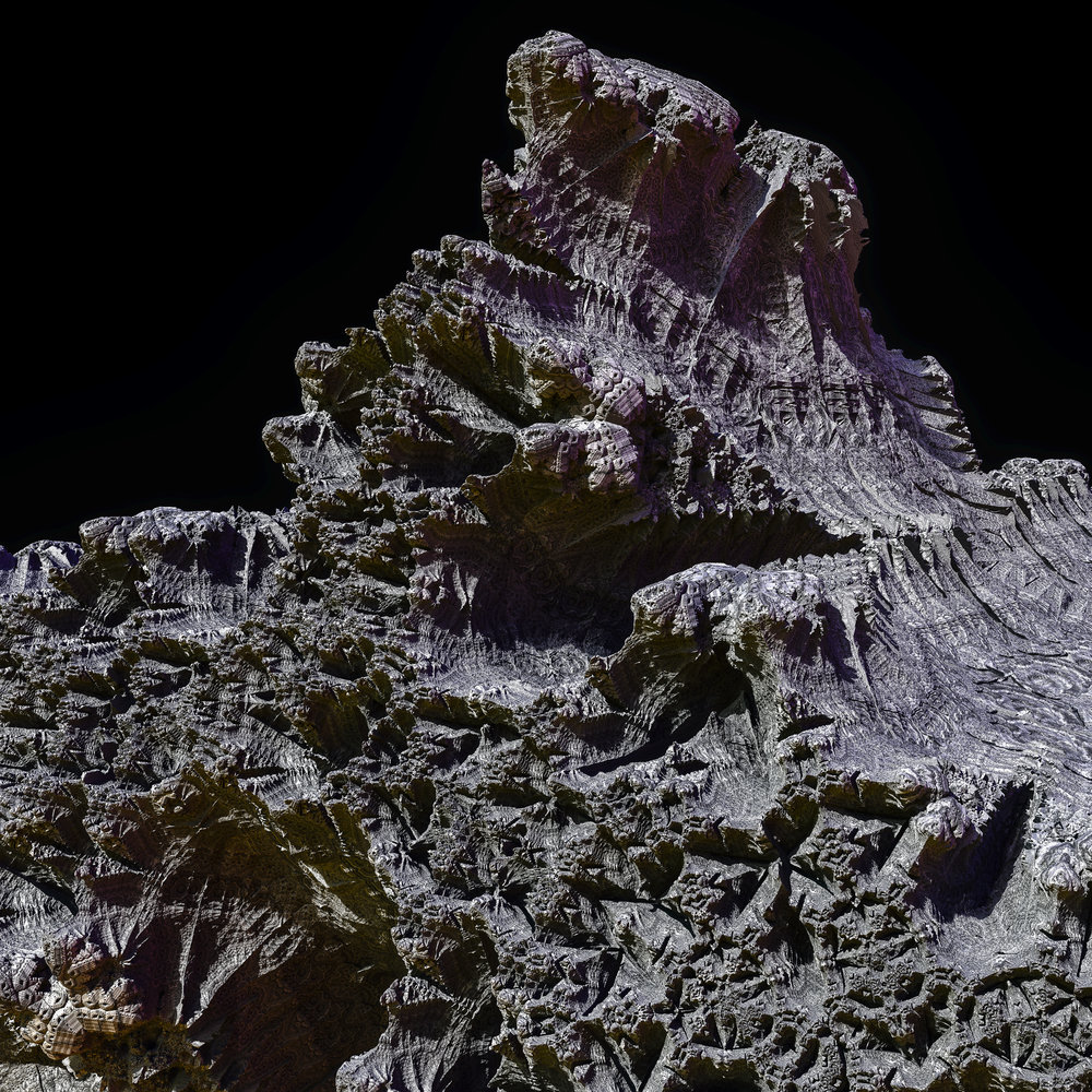 ultra hd fractal peak 2.jpg