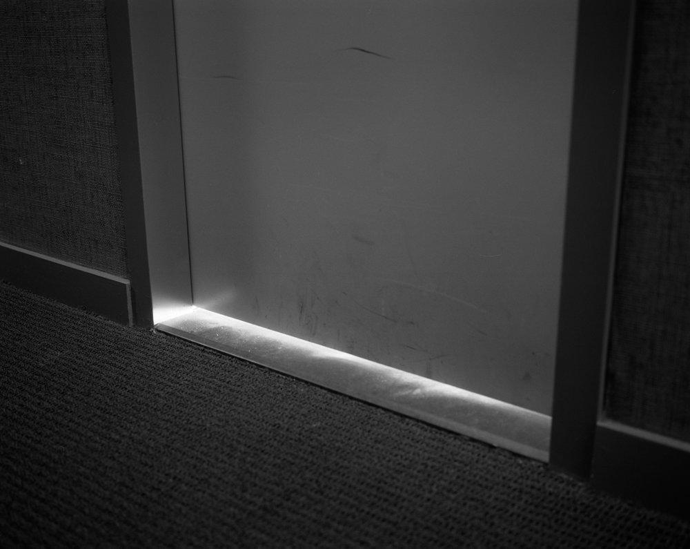 show files - door.jpg